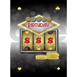 birthday_greeting_card_casino_theme_with_slots_and.jpg?height=250 ...