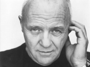 Anthony Hopkins Picture - Image 16