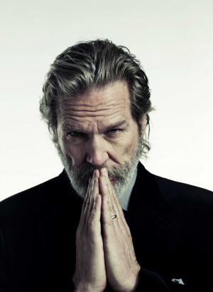 jeff bridges by michael muller 0 posted by cine october 18 2013 still ...