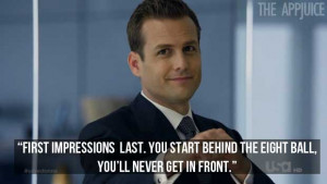 harvey-specter-quotes15-things-harvey-specter-can-teach-young ...