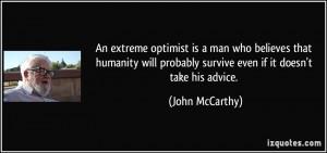 Extreme Quotes