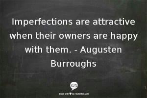 Augusten Burroughs