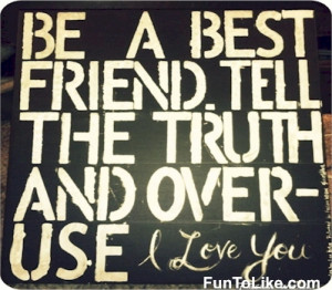 Truth About Life Quotes