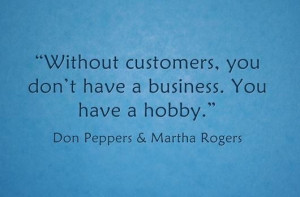 Business motivational quotes, best, sayings, business