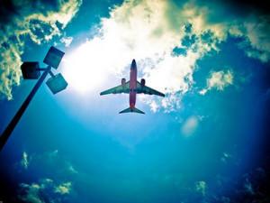 Airplane Quotes Tumblr America's aviation regulators