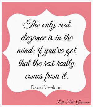 Quote 2 :