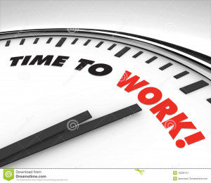 Displaying 19> Images For - Employee Time Clock Clip Art...