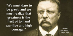 ... from American presidents22 Funny: Wise quotes from American presidents