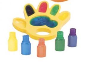 Preschool Gems': 25 funny quotes from preschoolers
