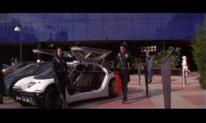 Re: Anyone else analyze cars in movies and TV?