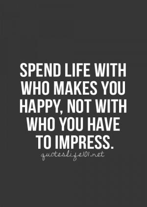via | quotes life 101