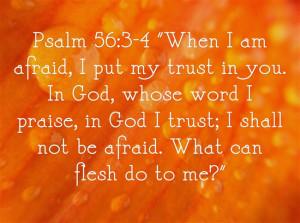 courage bible quotes courage bible quotes