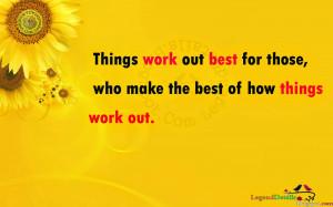 Legendary Quotes | Telugu Quotes | English Quotes