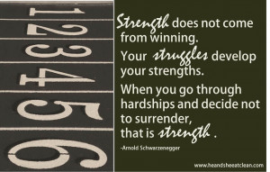... quote-motivation-success-succeed-fitness-olymics-track-and-field-he