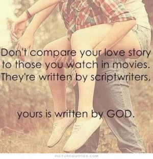 Love Quotes God Quotes Story Quotes God Love Quotes Compare Quotes