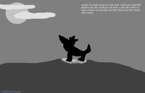 lone_wolf__quote_by_thegirlandthedog-d4oa0e9.png