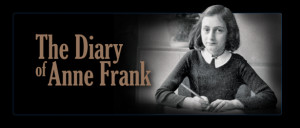 Anne Frank Real Diary 1208-diary-of-anne-frank-