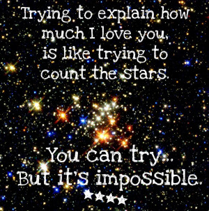 love you quotes i love you quotes i love you quotes