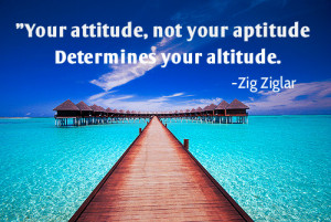 ... on 08 06 2013 by quotes pics in 500x335 quotes pictures zig ziglar
