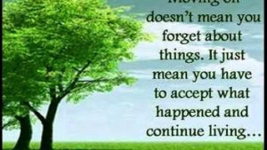 Video: Inspirational Quotes Lessons Learned In Life 6 ~ Frequency