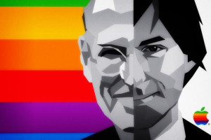 ... Antitrust Lawsuit Is Full Of Great Steve Jobs Quotes: Here's The Top 4
