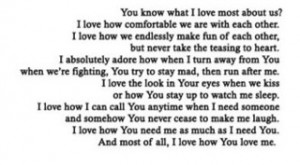 ... Quotes, Lovequotes, True Relationships, Things, Perfect, Love Quotes
