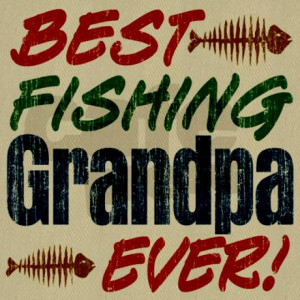 best fishing grandpa ever cap jpg color khaki height 460 width 460