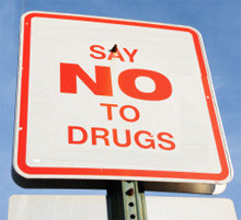 How to Prevent Drug Addiction