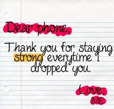 Cell Phone Quotes and Sayings