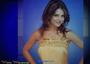 93476d1326781143-maria-menounos-maria-menounos-wallpaper.jpg