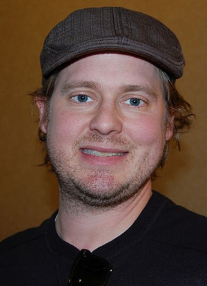 Home » Tim Heidecker » Tim Heidecker Photo, Picture, Pic, Image ...