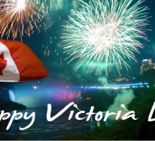 Happy Mothers Quotes Poems victoria day photos
