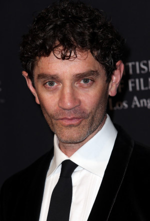 True Detective has added Lolita Davidovich and James Frain to the