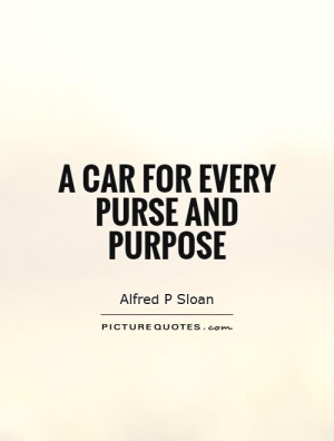 Purse Quotes Purse Sayings Purse Picture Quotes