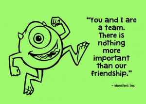 Home / Kids / Printable Disney Quotes