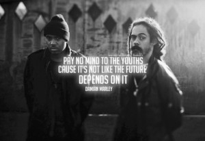 nas and damian marley #damian marley #nas #patience #distant ...