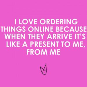 love online shopping which do love online shopping i love shopping ...