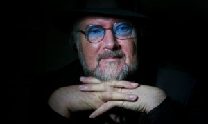 Gerry Rafferty, who has died after a long illness. His hit Baker ...
