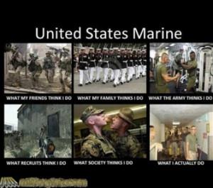tags usmc marines field day reality