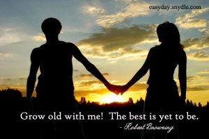Most Romantic Quotes With Pictures