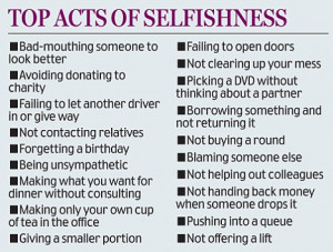 selfishness.jpg#selfish%20468x355