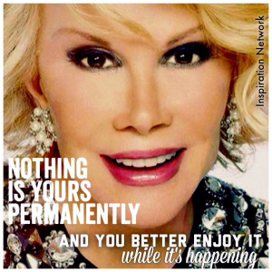 Joan-Rivers-quotes.jpg