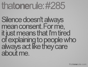 Im Tired Of Drama Quotes