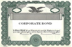 ETF Spotlight: High-Yield Corporate Bonds