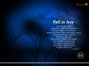 , poetry of love, love wallpaper, poems wallpaper, love quotes ...