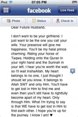 dear future husband tumblr dear future boyfriend quotes