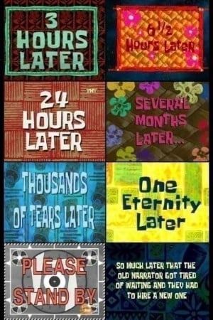 Waiting for a text from @nuri Rodriguez