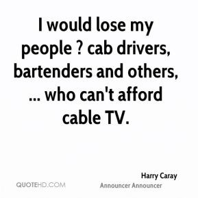 Funny Quotes About Bartenders