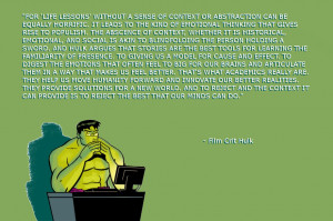 ... Hulk motivational inspirational love life quotes sayings poems poetry