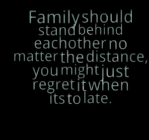 Family Quotes For Facebook Status